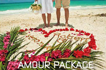 amour-package